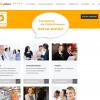 STAR.place: Web-Portal für STARFACE Add-on-Module geht online