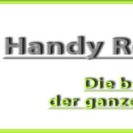 Handy Reparatur in Wels beim Handyshop Wels