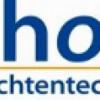 NetPhoton senkt Anschlusskosten für Fiber to the Home (FTTH) Netzbetreiber