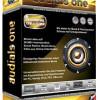 Neue Software von AudialsOne, Radiotracker und Tunebite mit Weltneuheiten und als Freeware