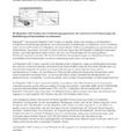 Neue MapleSim Toolbox ermöglicht Modellierung auf Systemebene mit CAD-Entwürfen