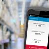 Cap3 entwickelt Sicherheits-App für Arbeiten im Hochregallager