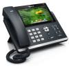 Yealink SIP-T48G Desktop-Telefon erhält Award