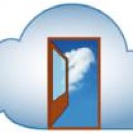 Cloud-Domains: Jetzt für alle