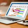 eurodata stellt digitale Personaleinsatzplanung vor