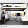 ISE 2016: AVerMedia präsentiert neue 4K HEVC Encoding- und Streaminglösungen für Multiscreen-Übertragungen