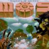 Majesty of Sprites – Commodore Spiele im Jahr 2016