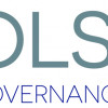 Tools4ever bringt IDaaS-Cloud-Lösung HelloID auf den Markt