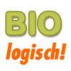 BIOlogisch.de, das freundliche und faire BIOportal
