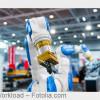 Shop Floor Integration im Kontext von Industrie 4.0 – znt-Richter informiert auf 5. Landshuter Symposium