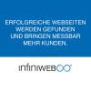 Marketing-Starthilfe für Existenzgründer – Professionelle Website erstellen lassen