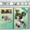 1STEIN startet umfangreichen HTML5 Online-Designer für Fotobücher und Printprodukte