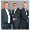 Tenego Partnering: Niederlassung in Deutschland und kostenloses Webinar