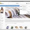 Pixpedia startet eigenen Online Designer für Fotobücher
