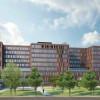 Frankfurt School of Finance & Management setzt auf AWARO