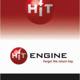 Weitkämper Technology präsentiert HitEngine Shop Suche auf der Internet World