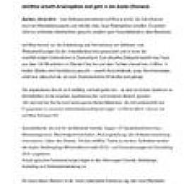 onOffice schafft Arbeitsplätze und geht in die Azubi-Offensive