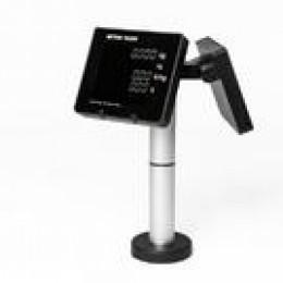 METTLER TOLEDO: Neue Displays und Lösung zur Inventardatenverwaltung für Ariva Checkout-Waagen