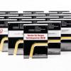 Rangee sucht 100 neue Vertriebspartner für seine Thin und Zero Client Produkte