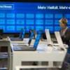 """Groß, größer, The Phone House XXL"": The Phone House eröffnet bundesweit größten Shop im CentrO"