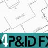 CAD Schroer gibt die neue Version 6.1 der professionellen R&I-Software M4 P&ID FX frei