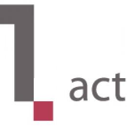 AnalySite – Evolution der Webseitenanalyse