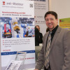 Industrie 4. 0 mit intelligenter Softwareplattform – znt-Richter präsentiert auf der Hannover Messe 2016 universelle Lösung zur Maschinenanbindung