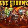 Rogue Stormers: Punkrock auf dem PC