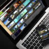 Atemberaubende 360-Grad-Aufnahmen mit 360fly – perfektes Zusammenspiel von Hard-, Firm- und Software für unvergleichliche Video-Erinnerungen