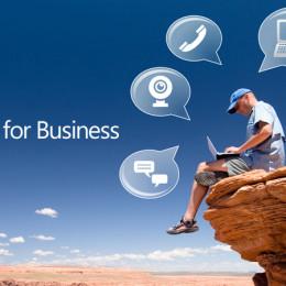 Allgeier Productivity Solutions bietet Kommunikations-Service für Unternehmen und öffentliche Verwaltungen an
