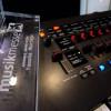 Yamaha gewinnt 4 Mipa Awards: Branchenpreis für Flaggschiff-Synthesizer MONTAGE, New Recording Custom Drums, Revstar und THR Amps