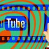 Empfehlenswert: Eine Tube-Domain für Ihr Youtube-Konto