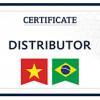 COPA-DATA gewinnt neue Distributoren in Brasilien und Vietnam