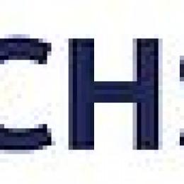 HENRICHSEN4easy führt EASY Contract bei den Bezirkskliniken Mittelfranken ein