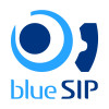 blueSIP launcht All-IP Service –blueSIP Premium NGN–