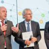Der Wettkampf um die Daten: Deutschland muss bei digitalen Marktplätzen aufholen
