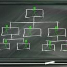 GmbH-Domains, Ltd-Domains und Group-Domains für Ihre Firma
