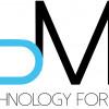 Mobile-DSP mit Creative Bonus TabMo startet mit Jan Heumüller und frischem Kapital in Deutschland
