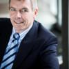 Pieter Varkevisser ist neuer President und CEO von ZyLAB