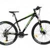 Palex GmbH Freudenberg bringt Ihr Fahrrad für den Sommer direkt nach Hause