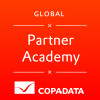 COPA-DATA lädt zur Global Partner Academy ein