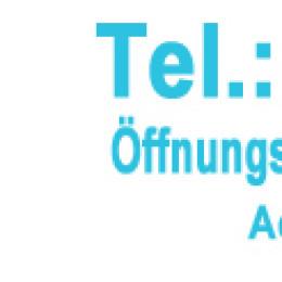 Handy Reparatur und Iphone Reparatur in Österreich