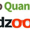 Gemeinsam nach vorne – WebQuantum übernimmt die adzoom GmbH
