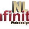 NL Infinity Webdesign
