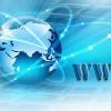 Wünsche aller Haushaltsmitglieder bei Telefon- und Internetanbieter beachten