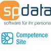 SP_Data stärkt HR-Erfolg mit Offensiven Recruitng, Zeit&Zutritt