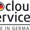 Neu in der Initiative Cloud Services Made in Germany: HeavenHR, Huestel, Weber eBusiness Services und visual4