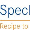 SpecPage von 1WorldSync für GDSN Major Release 3.1 zertifiziert