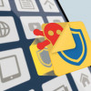 Fraunhofer SIT findet Schwachstellen in Android-Sicherheits-Apps