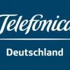Telefónica Deutschland: Strategische Partnerschaft mit Nokia für mobile Sprachtechnologie (FOTO)